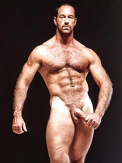 Gay Bodybuilders Pics