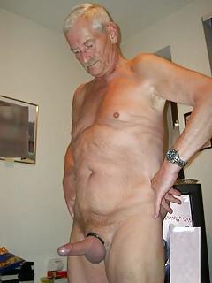 Gay Daddy Pics